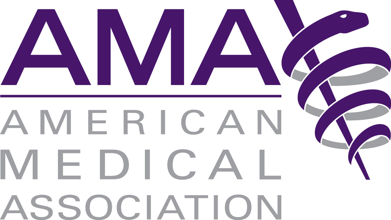 an overview of medical ethics of the american medical association Application i applied online the process took 4 weeks i interviewed at american medical association (chicago, il) in june 2013 interview applied on the ama website, got a call within 2 weeks.
