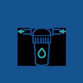 chrolamine_icon