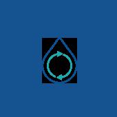 lead_icon